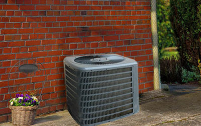 Five things your Air Conditioning contractor may not do, that can really cost you.